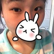 小女子第二次治疗脸上的斑斑了
