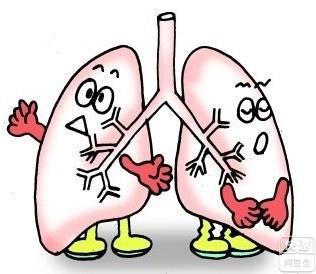肺癌喘不过气来怎么办