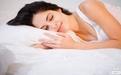 盘点引起宫颈炎的原因 五大措施预防宫颈炎