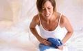 盆腔腹膜炎怎么检查  检查前的注意事项你知道吗