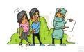 衣原体支原体感染的症状介绍   这个病的危害你知道吗