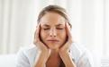 月经性癫痫症状有哪些 剖析月经性癫痫的四大症状