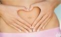 卵巢癌晚期死前症状盘点 不容忽视的症状有6个