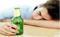 得了酒精肝怎么办 远离酒精缓解症状