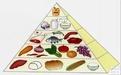 直肠炎吃什么食物好 4种饮食方案助你康复