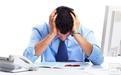 引起头晕头痛的原因有哪些 10种恶习要警惕