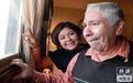 阿尔茨海默病如何缓解 揭秘3大疗法