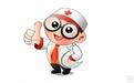 重庆治疗癫痫专科研究所在哪里