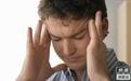 外伤性癫痫病怎么治疗 普及外伤癫痫3大疗法