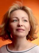 埃尔维拉·尼古拉耶夫娜