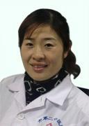 張妍妍醫生