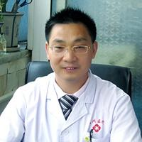 楊明鑒醫生