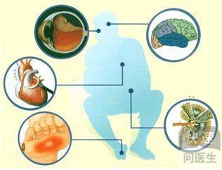 糖尿病药物治疗的原理_糖尿病药物治疗